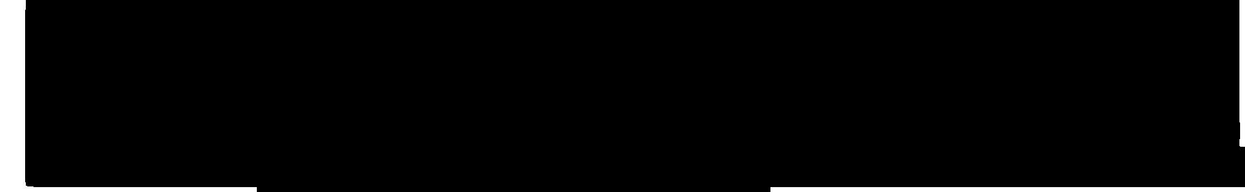 La Cetra