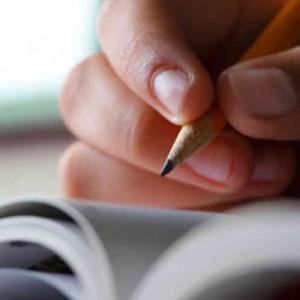 Insegnare e scrivere libri di testo: manuali che nascono in classe.