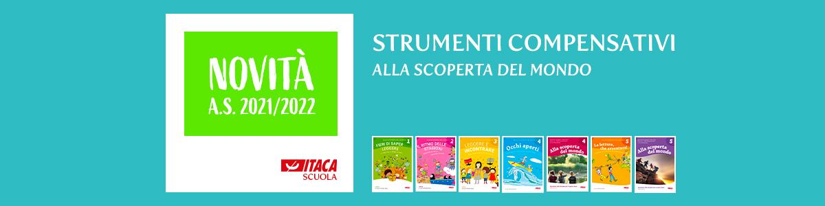 2021-STRUMENTI-COMPENSATIVI-Alla-scoperta-del-mondo-banner-home-itacalibri-1200x300